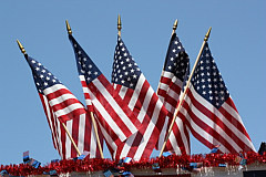 american_flags_50