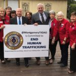 02-19 North Shore RW Human Trafficking 2