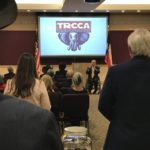 02-19 TRCCA Legislative Reception 3